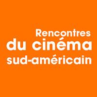 les rencontres cinema du sud
